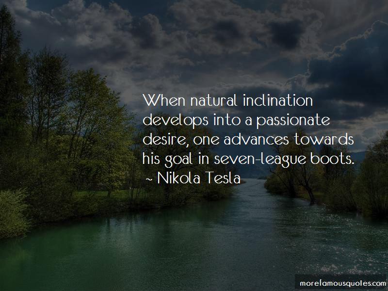 Nikola Tesla Quotes Pictures 4