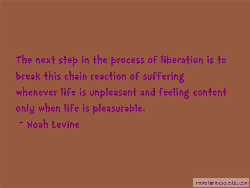 Noah Levine Quotes Pictures 2