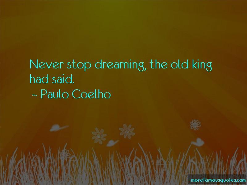 Paulo Coelho Quotes Pictures 4