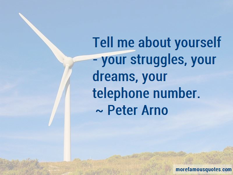Peter Arno Quotes Pictures 2