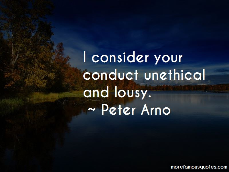 Peter Arno Quotes Pictures 4