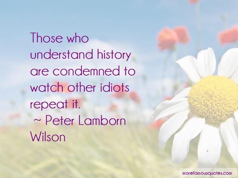 Peter Lamborn Wilson Quotes Pictures 2