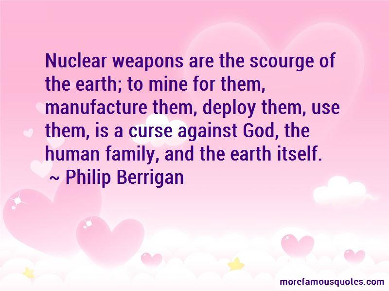 Philip Berrigan Quotes Pictures 2