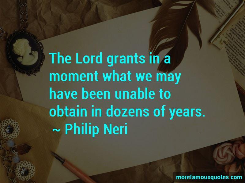 Philip Neri Quotes Pictures 2
