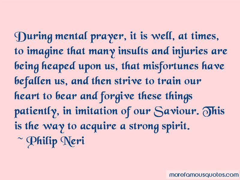 Philip Neri Quotes Pictures 3