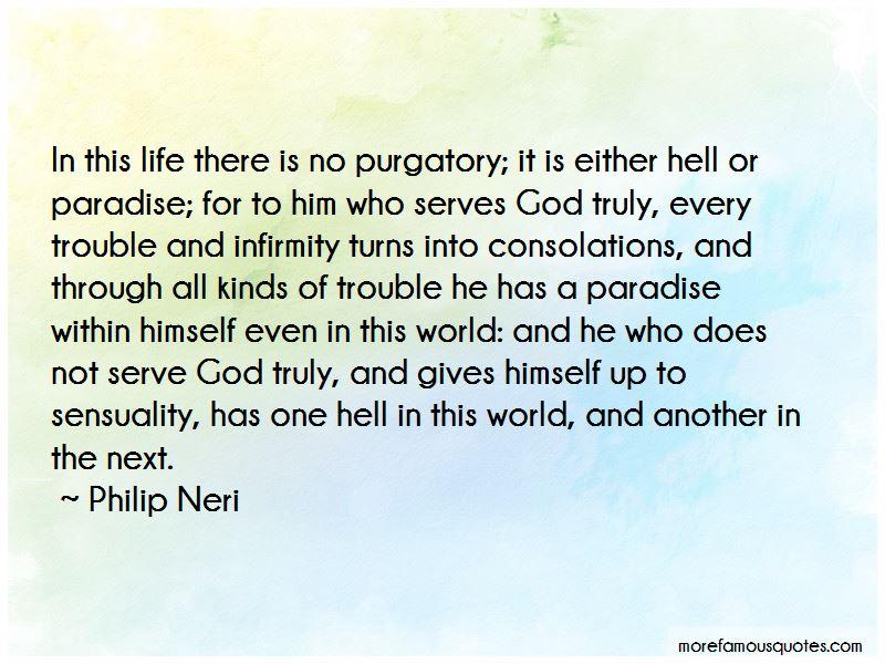 Philip Neri Quotes Pictures 4
