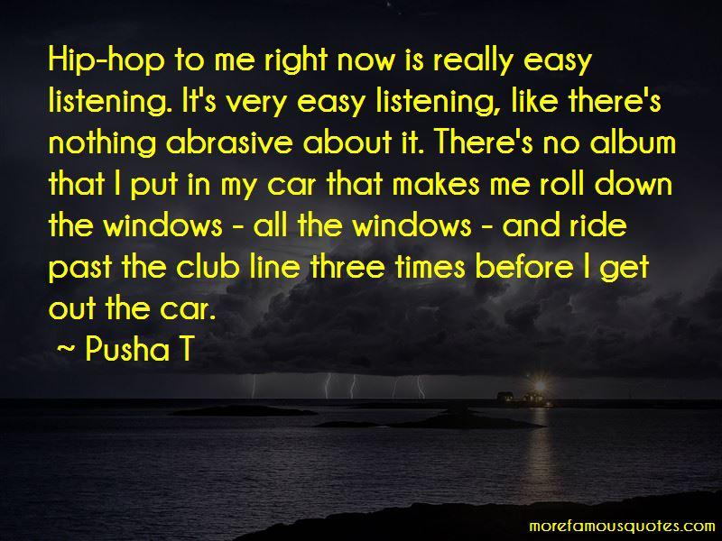 Pusha T Quotes Pictures 4