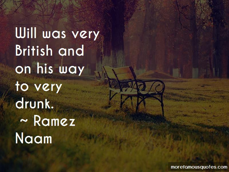 Ramez Naam Quotes Pictures 2