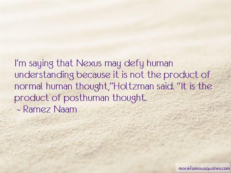 Ramez Naam Quotes Pictures 4