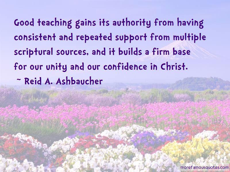 Reid A. Ashbaucher Quotes Pictures 3
