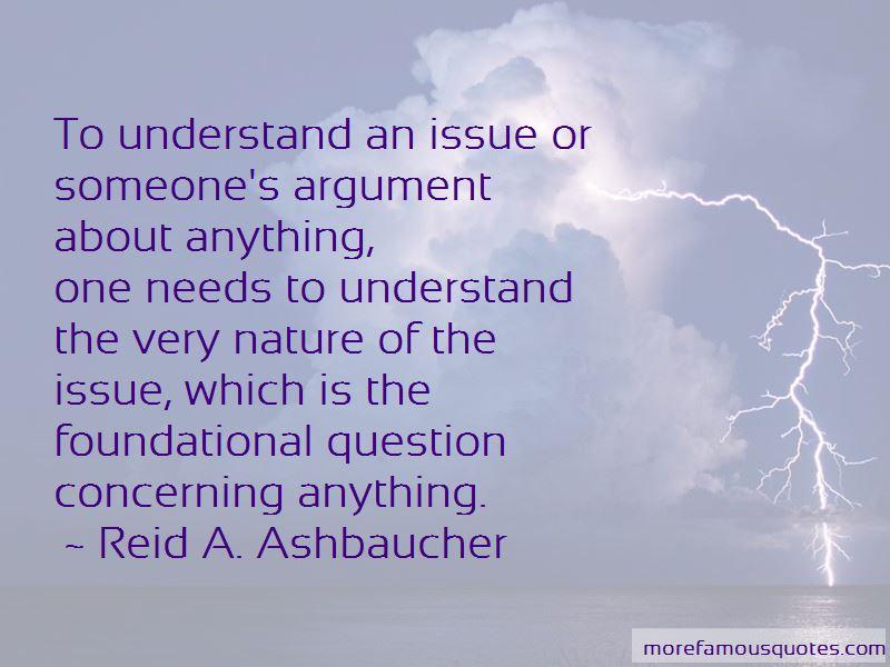 Reid A. Ashbaucher Quotes Pictures 4
