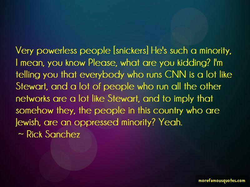 Rick Sanchez Quotes Pictures 2