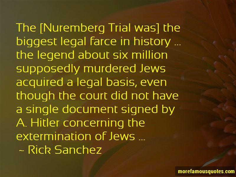 Rick Sanchez Quotes Prepossessing Rick Sanchez Quotes Top 3 Famous Quotesrick Sanchez