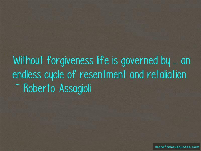 Roberto Assagioli Quotes Pictures 2