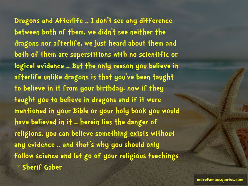 Sherif Gaber Quotes Pictures 2