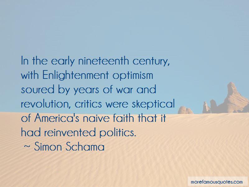 Simon Schama Quotes Pictures 3
