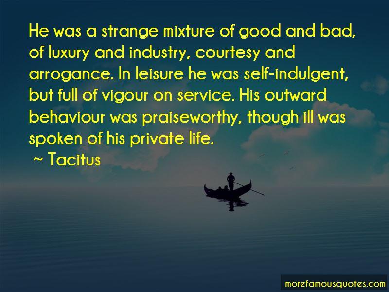 Tacitus Quotes Pictures 2
