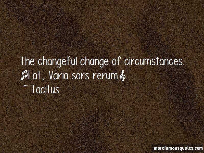 Tacitus Quotes Pictures 4