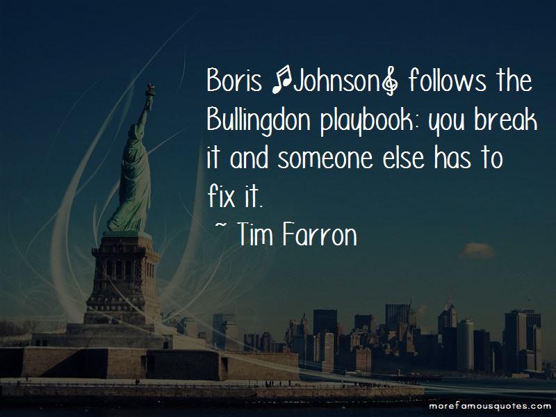 Tim Farron Quotes Pictures 2