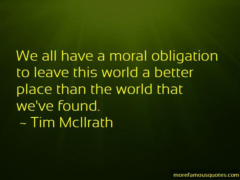 Tim McIlrath Quotes Pictures 2