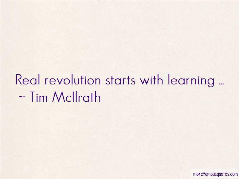 Tim McIlrath Quotes Pictures 3