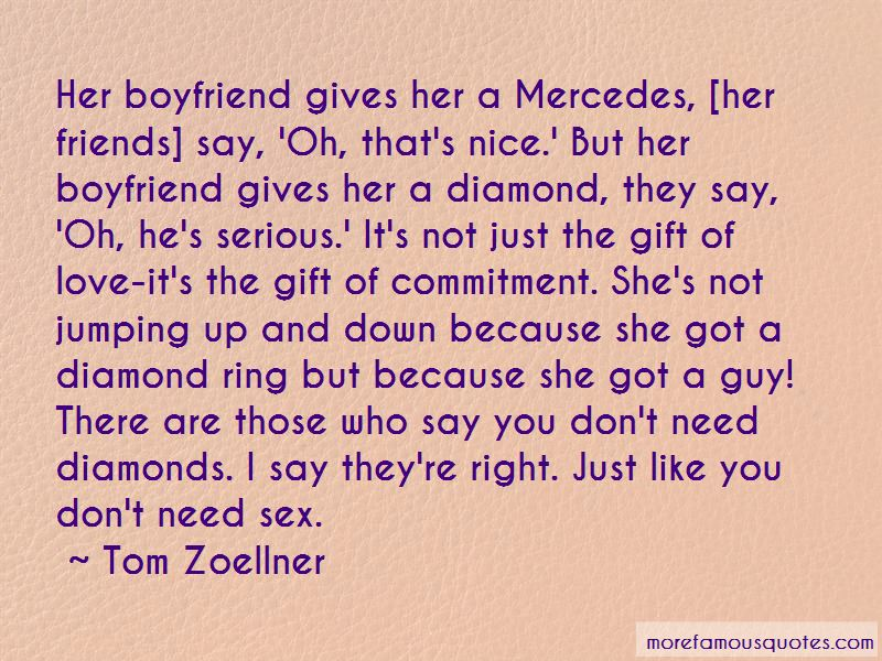 Tom Zoellner Quotes Pictures 2
