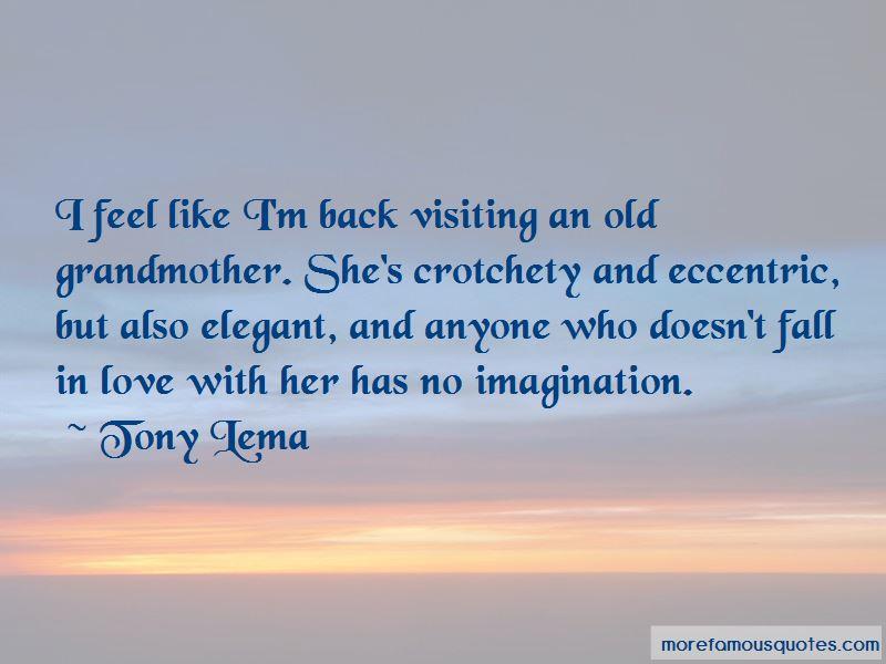 Tony Lema Quotes Pictures 3