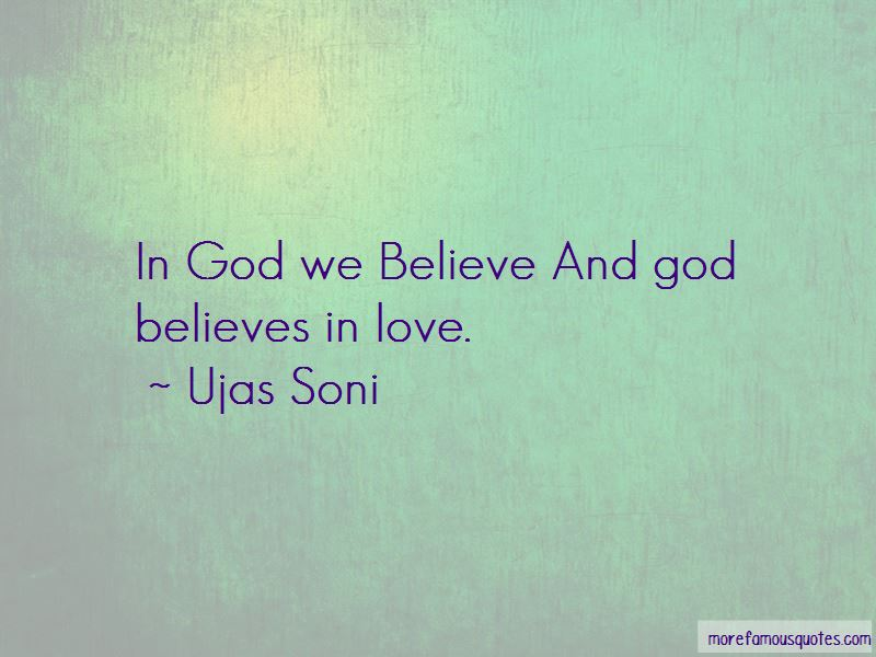 Ujas Soni Quotes Pictures 2