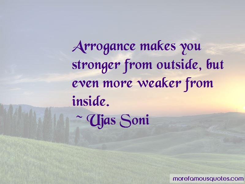 Ujas Soni Quotes Pictures 4