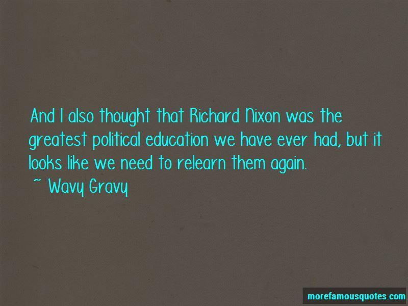 Wavy Gravy Quotes Pictures 3