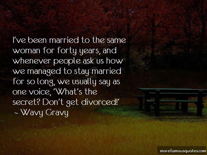 Wavy Gravy Quotes Pictures 4