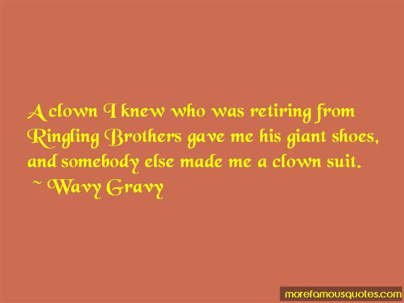 Wavy Gravy Quotes
