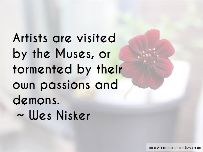 Wes Nisker Quotes Pictures 4