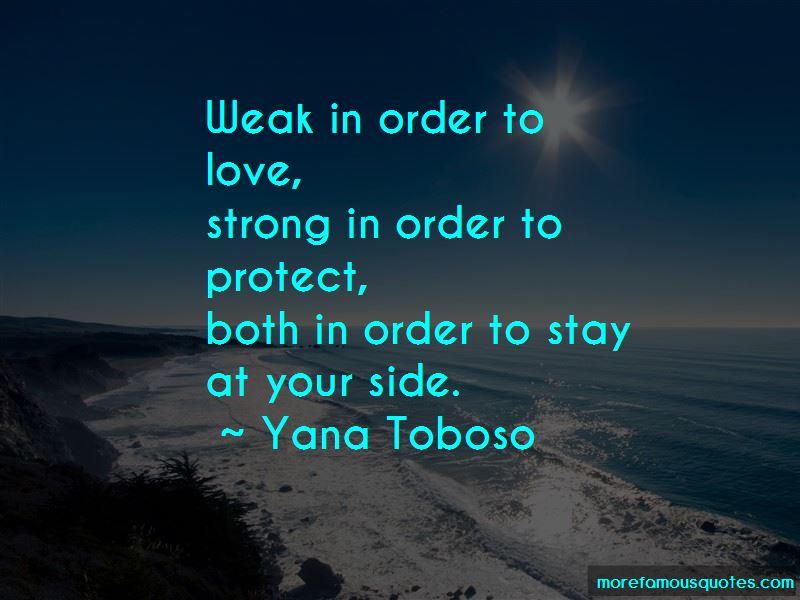 Yana Toboso Quotes Pictures 2