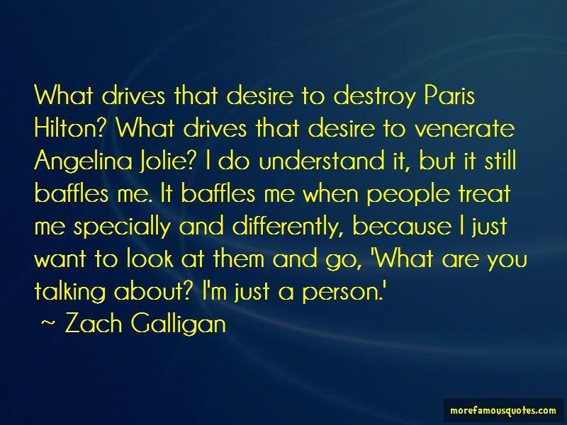 Zach Galligan Quotes Pictures 3