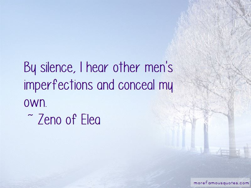 a glimpse at the life and works of zeno of elea Pre-socratic philosophy pre-socratic is the term commonly used  yet 400 was the last year of socrates' life,  zeno of elea (born c 490 bce.