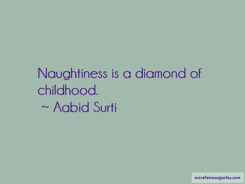 Aabid Surti Quotes Pictures 3
