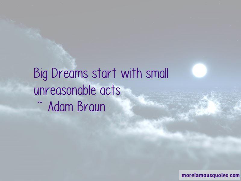 Adam Braun Quotes Pictures 4