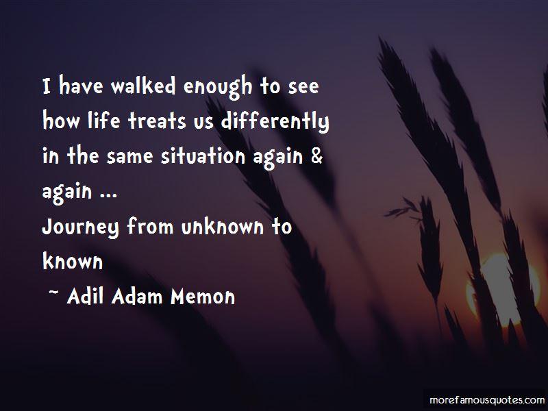 Adil Adam Memon Quotes Pictures 2