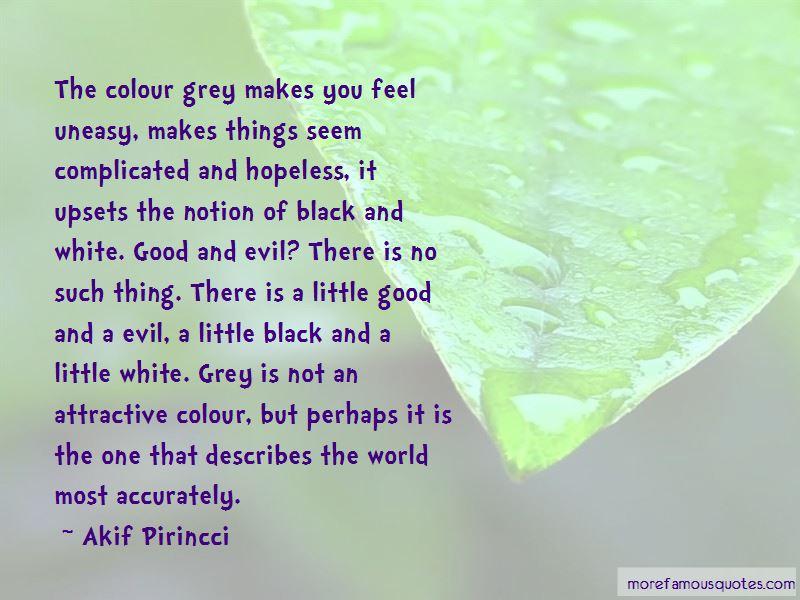 Akif Pirincci Quotes Pictures 2