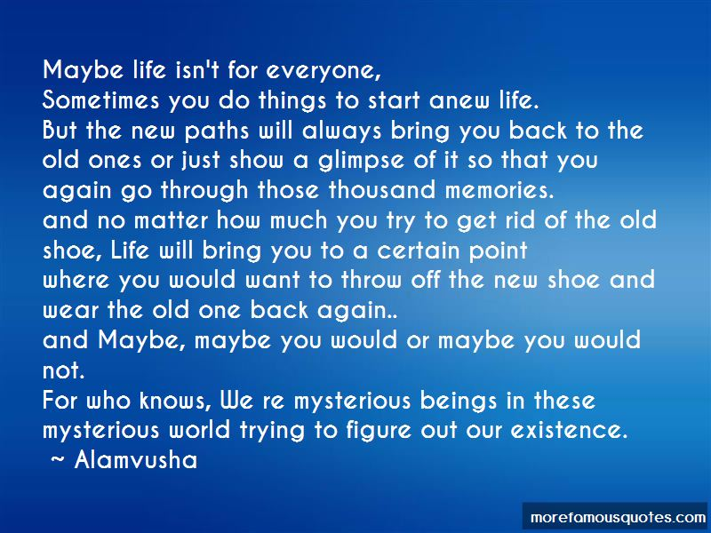 Alamvusha Quotes Pictures 2