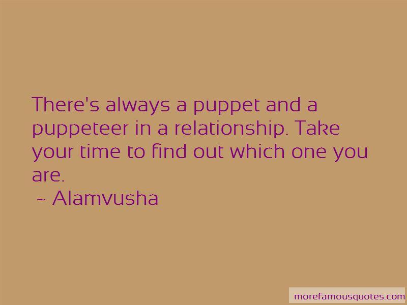 Alamvusha Quotes Pictures 3