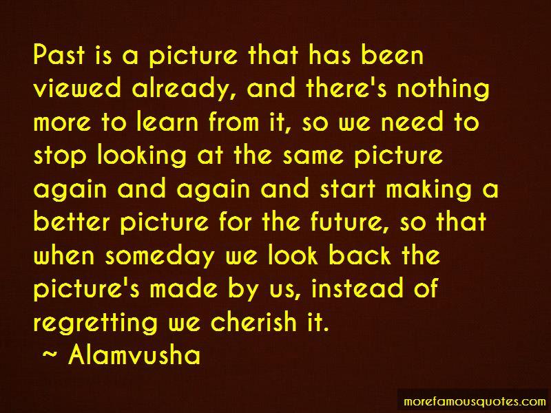 Alamvusha Quotes Pictures 4