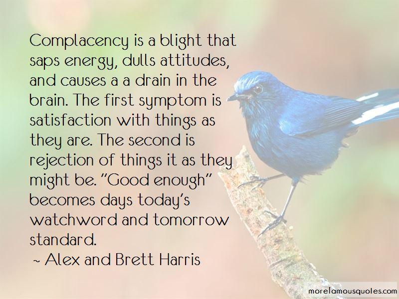 Alex And Brett Harris Quotes Pictures 2
