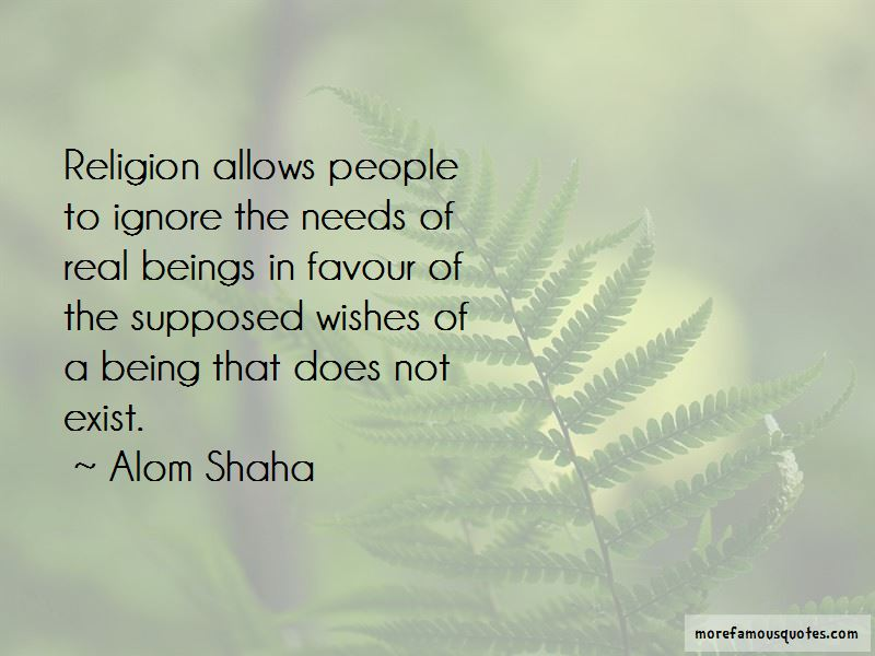 Alom Shaha Quotes Pictures 3