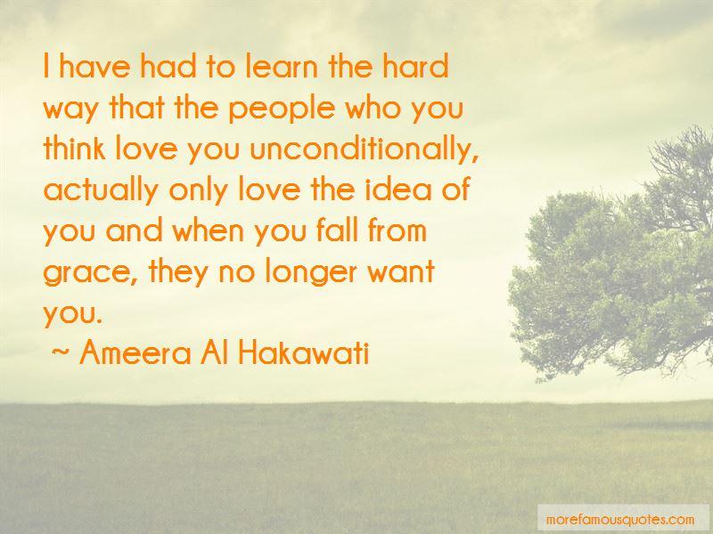 Ameera Al Hakawati Quotes Pictures 3