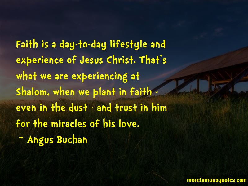 Angus Buchan Quotes Pictures 3