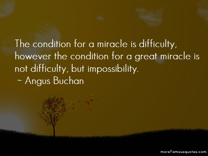 Angus Buchan Quotes Pictures 4