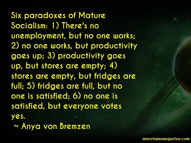 Anya Von Bremzen Quotes Pictures 2