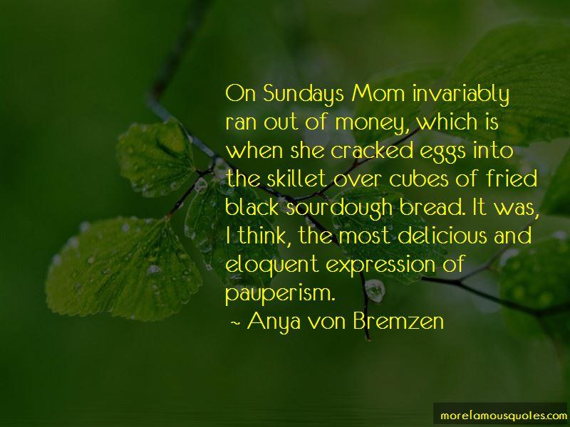 Anya Von Bremzen Quotes Pictures 4